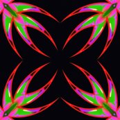 Rrrresized_bleeding_heart_swirls_1_shop_thumb