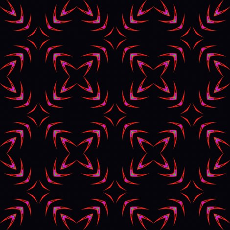 Rrrresized_bleeding_heart_swirls_5_shop_preview