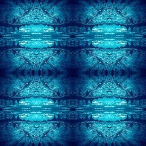 KAYAK4-Aqua SM