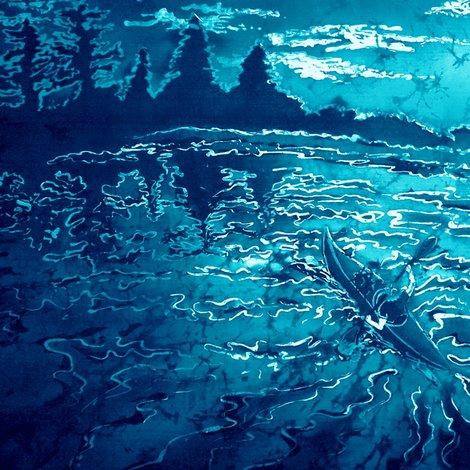 Rrrkayak-aqua-ppi150-suecarolduda2011_shop_preview