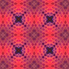 Matrix Vibration 2