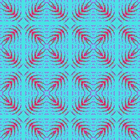 Rrrrresized_i_am_swirls_2_shop_preview