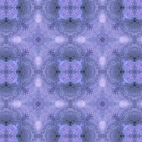 Matrix Lace 5