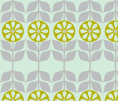 Rrtiling_happy_daisy_large_shop_preview