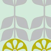 Rrtiling_happy_daisy_large_shop_thumb