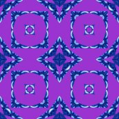 Rrresized_nautilus_star_with_purple_1_shop_thumb