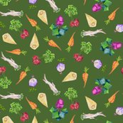 Rrsquare-veggies5sage2_shop_thumb