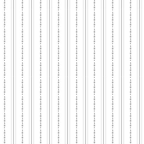 42 Stripes