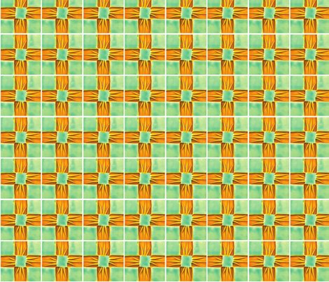 Rrrrrrrfabric_tiles_sketches-18
