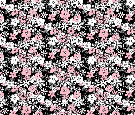 Rrrrrfloral_sm_shop_preview