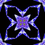 Rrresized_wisteria_star_3_shop_thumb