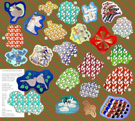 Rrrrwiccked_ornaments_shop_preview