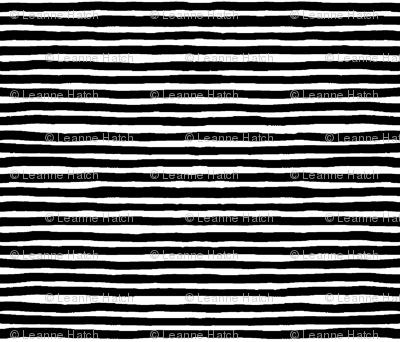 Marker Stripes