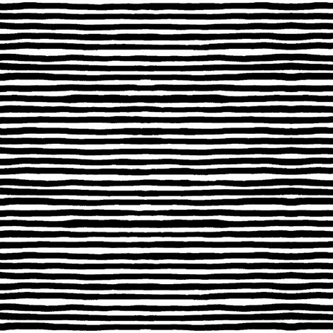 Rrmarker_stripe_shop_preview
