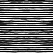 Rrmarker_stripe_shop_thumb