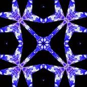 Rrresized_wisteria_stars_24_shop_thumb