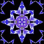 Rrrrrresized_wisteria_stars_28_shop_thumb
