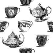 Rtime_for_tea_fabric_shop_thumb