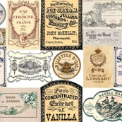 Rrvintage_labels_2_shop_thumb