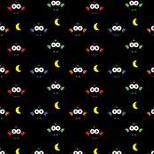 Rowls-halloween1200px_shop_thumb