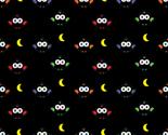 Rowls-halloween1200px_thumb