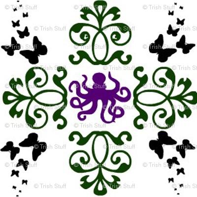 trishstuff's shape glyph