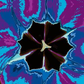 Flowersphere