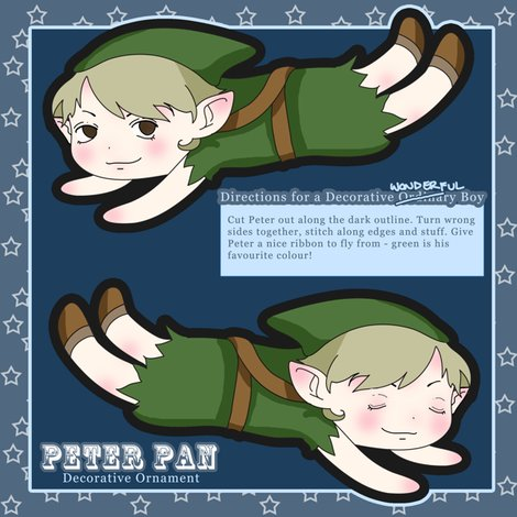 Rrrpeterpan_shop_preview