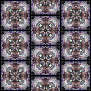 110 Tile 3