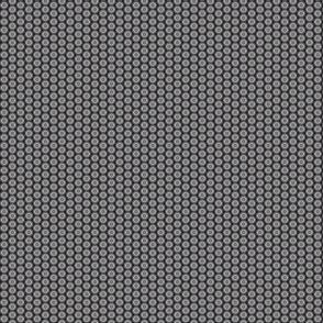 Honeycomb Flip3
