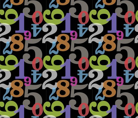 Rrnumbers_sp_shop_preview