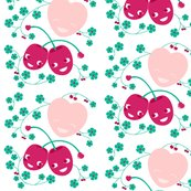 Rrflowercherries_shop_thumb