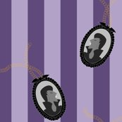 Rrvamp_cameo_004_shop_thumb