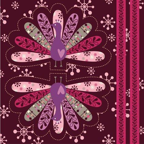 Rrnew_christmas_ornament_02_copy_shop_preview