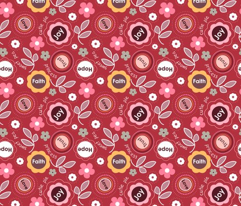 Rrrgirls_christian_fabric_shop_preview
