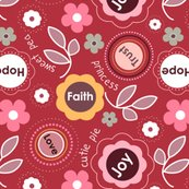 Rrrgirls_christian_fabric_shop_thumb