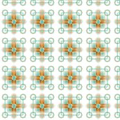 Rrrrrfabric_tiles_20_shop_thumb