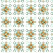 Rrrrrfabric_tiles_20_shop_thumb