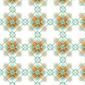 Rrrrrrrrrfabric_tiles_21_shop_thumb