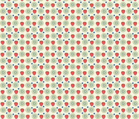 Rfruit-pieces-pattern_shop_preview