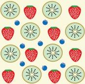 Rfruit-pieces-pattern_shop_thumb