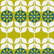 Rrrrrrrrtiling_happy_daisy_large_shop_thumb