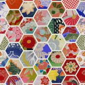 Rrrrrpatchwork_tile_shop_thumb
