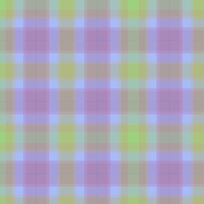 purple_plaid