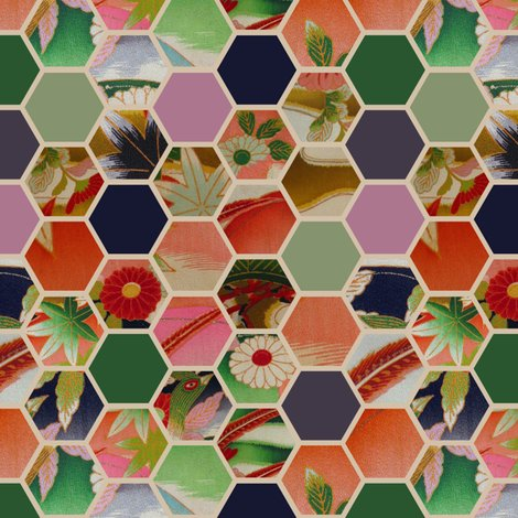 Rrrpatchwork_vintage_tile_shop_preview