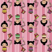 Rrrkokeshi_kites_on_candy_pink_stripe_shop_thumb