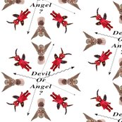 Rrrdevil_or_angel____spin_____shop_thumb