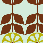 Rrrrtiling_happy_daisy_large_shop_thumb
