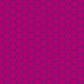 Rrribbons_ed_ed_shop_thumb