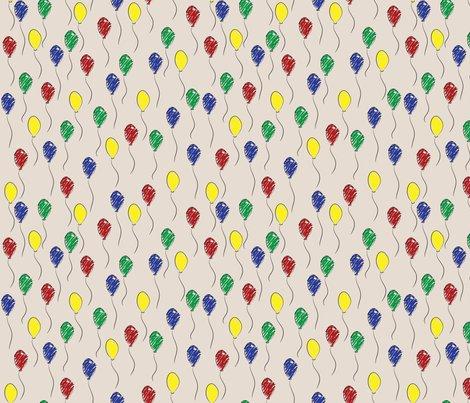 Rballoons_tan_mod_shop_preview